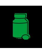 Capsules et gélules CBD en vente en ligne