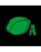 Graines de cannabis autofloraison (automatiques) en vente en France