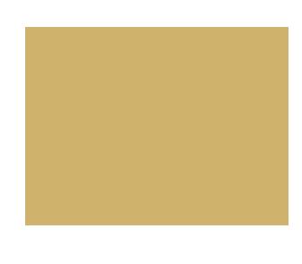 Doc CBD
