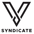 V-Syndicate