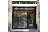 Streetshop Montpellier