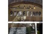 Streetshop Besançon