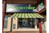 Streetshop La Teste