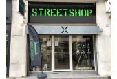 StreetShop Bayonne