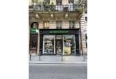 Le GrowShop Bordeaux
