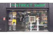 Streetshop Bordeaux Victoire