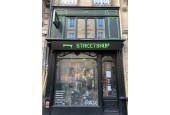 Streetshop Bordeaux