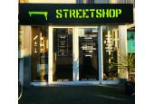 Streetshop Mérignac