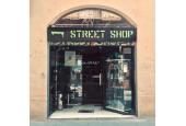 Streetshop Toulouse